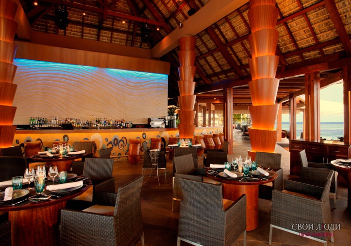 ����� Sugar Beach Resort 4*