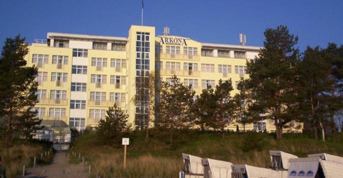 мини отель сауна