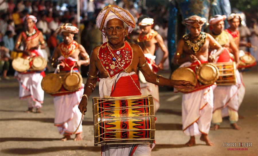 sri lankan culture dating Beautiful sri lankan women pictures, profiles, interesting facts, dating tips and more feminine and esteemed beautiful sri lankan women.