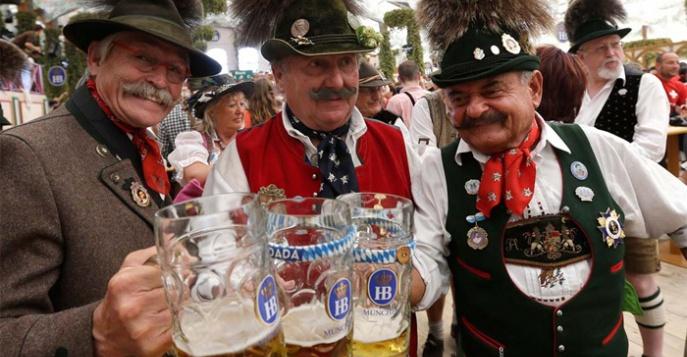 Картинки по запросу германия люди