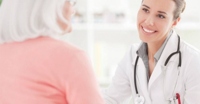 профилактические препараты паразитов в организме человека