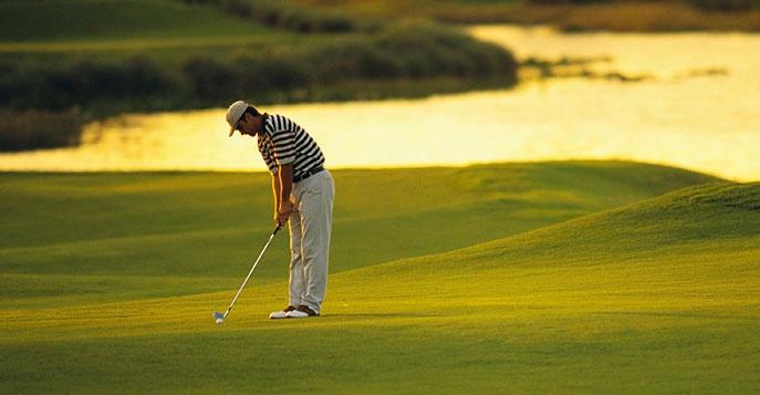 Загрузить Golfmasters - Игра Для Гольфа Apk …