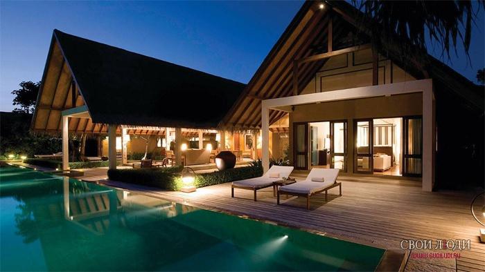 paradise hotel sesong 2 escorte luksus